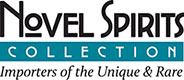 Novel Spirits Collection